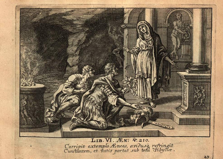 verità brutale sulla datazione di una Vergine